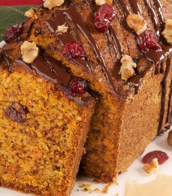 Birnen Walnuss Kuchen Mit Kardamom Rezept Tegut