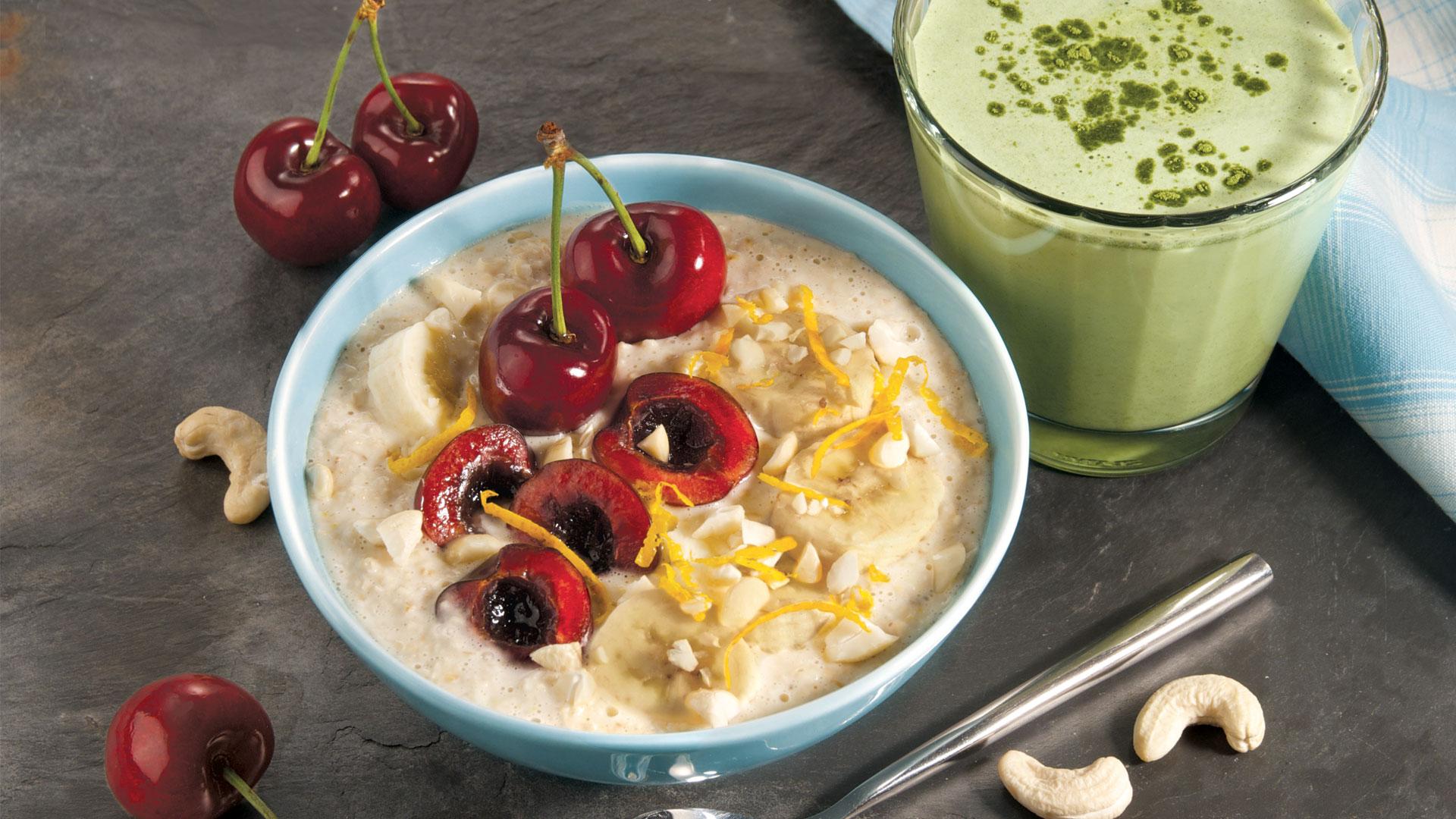 Vegane Rezepte mit Bild - schnell & einfach | tegut...