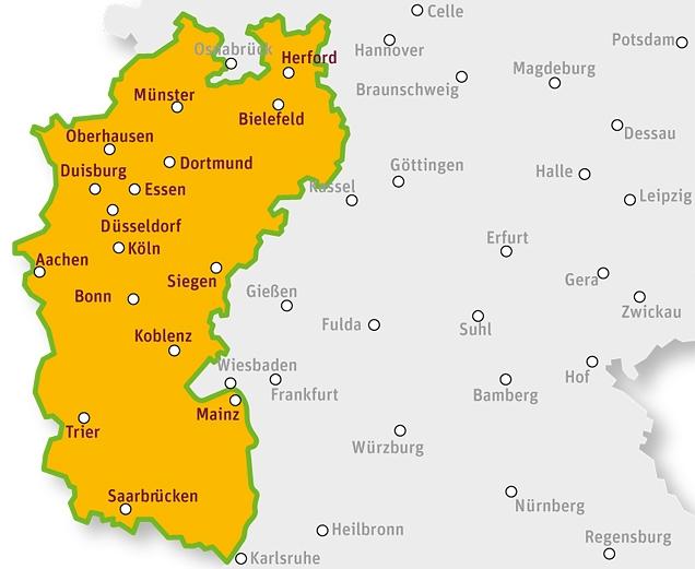 kostenloser singeltreff facebook login deutschland