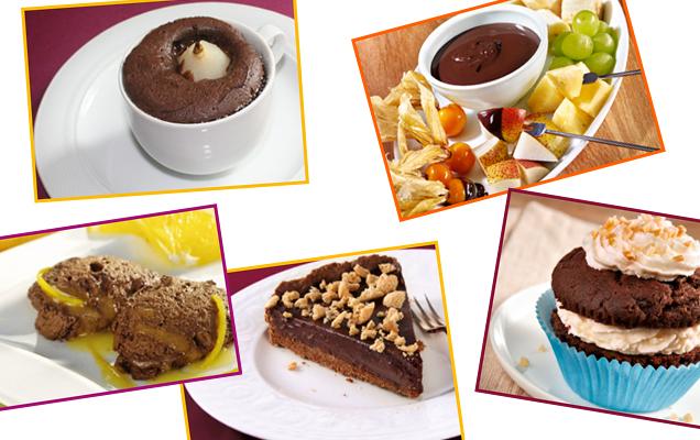 schokolade nach ostern und weihnachten richtig verwerten tegut. Black Bedroom Furniture Sets. Home Design Ideas